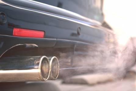 Стана ясна колосалната глоба, която Volkswagen изплати заради дизелгейт