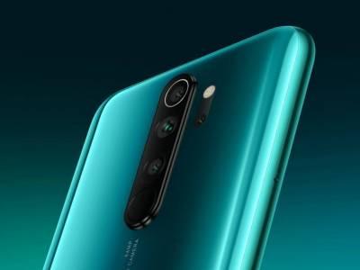 Мистериозен телефон на Xiaomi счупи AnTuTu