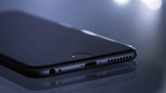 5G версията на новия iPhone може да закъснее