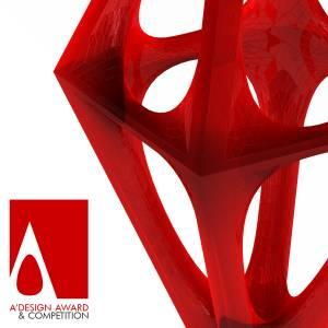 13 топ дизайнерски продукта от конкурса A' Design Award: Побързайте, запишете се и вие!