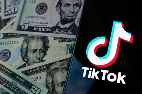 Microsoft купува TikTok?