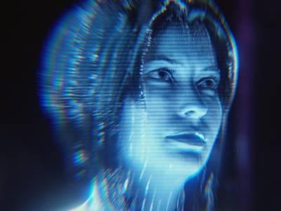 Microsoft спира Cortana за iOS и Android