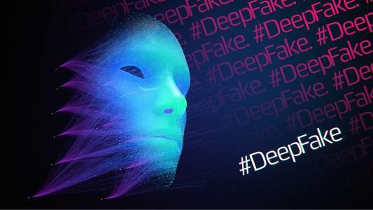 Deepfakes, от които ще ви сe замаe главата (ВИДЕO)