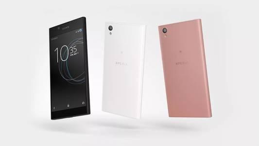 Три флагмана от Sony през 2021 г. Compact и Premium се завръщат