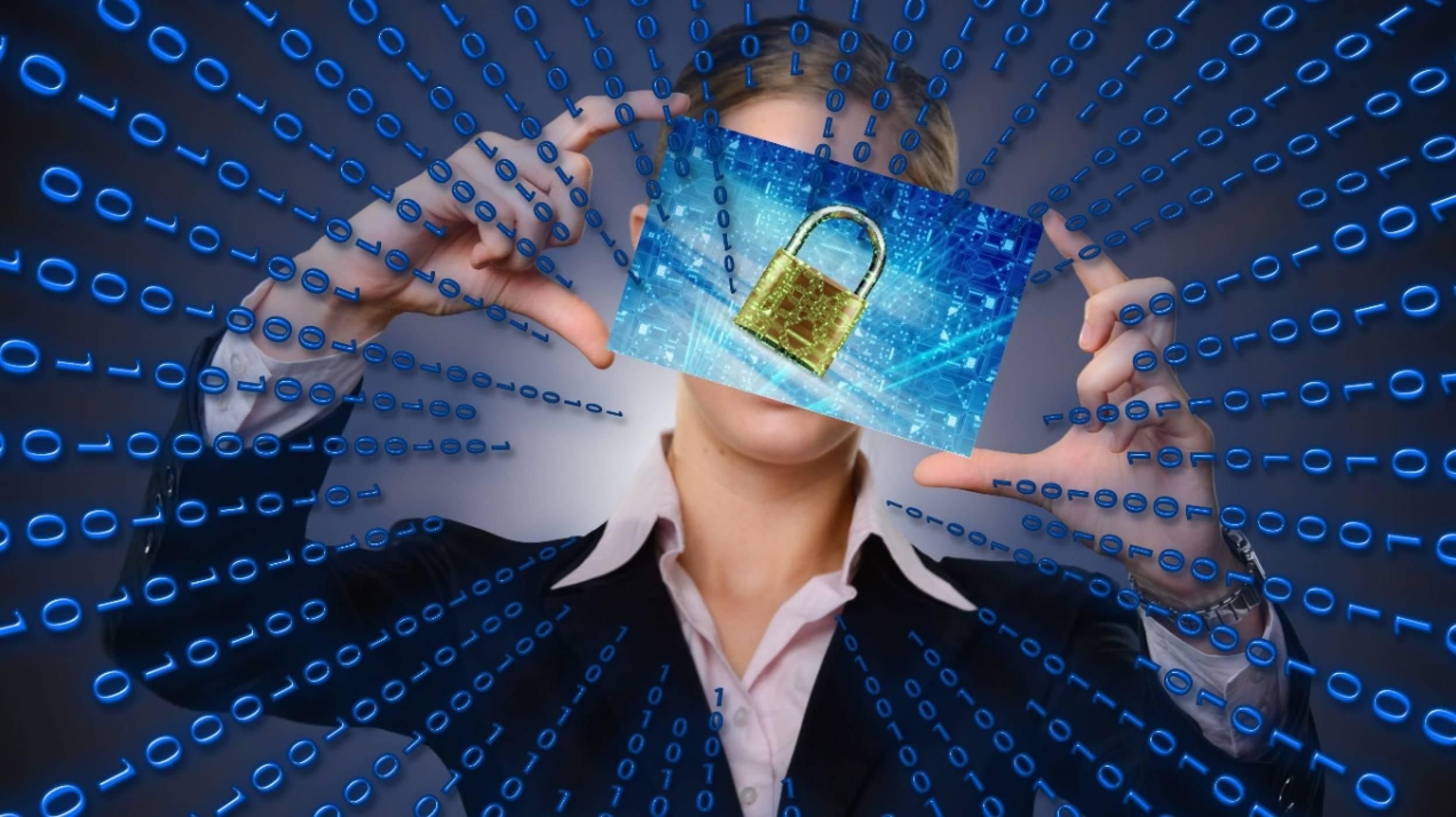 Ключов кибербандит се призна виновен за измама за над 500 млн. долара