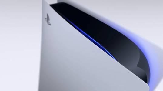 Животът на PS5 може да е по-кратък от този на предишните генерации