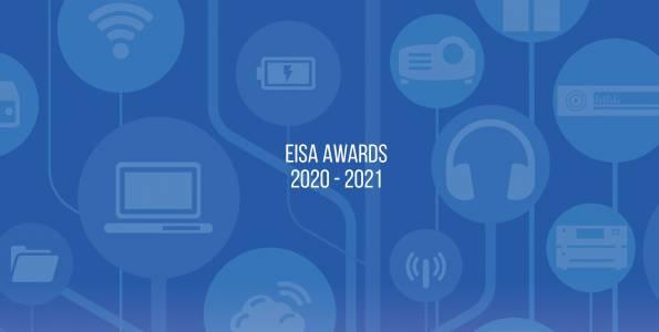 EISA 2020-2021: Ето кои са най-добрите технологични продукти за годината