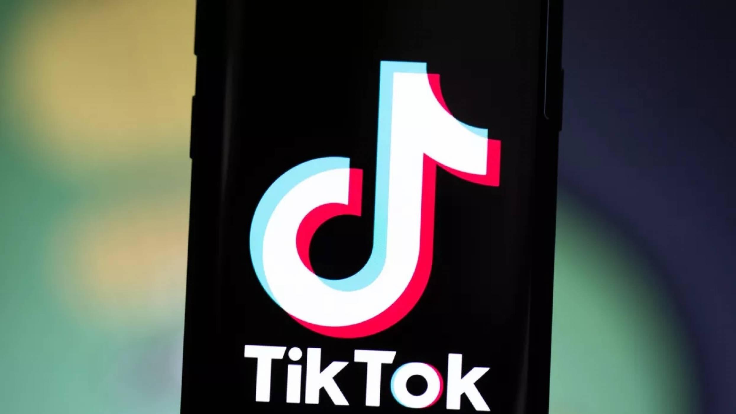 Китай ще се бори със зъби и нокти за TikTok