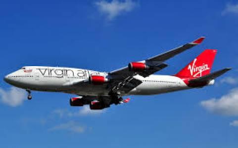 Covid-19 взе в жертва авиокомпанията на ексцентричен милиардер