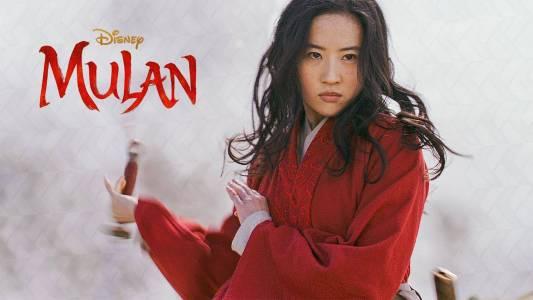 Мулан ще дебютира в Disney+ за $29.99 и това може да е началото на края за киносалоните