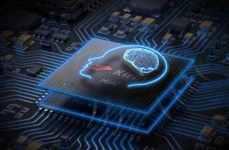 Huawei Mate 40 може да е последният танц за мощния чипсет Кirin