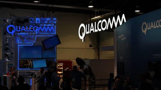 Qualcomm моли Вашингтон за разрешение да търгува с Huawei
