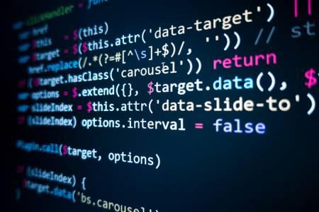 Бъдещето на програмирането не е безкодово