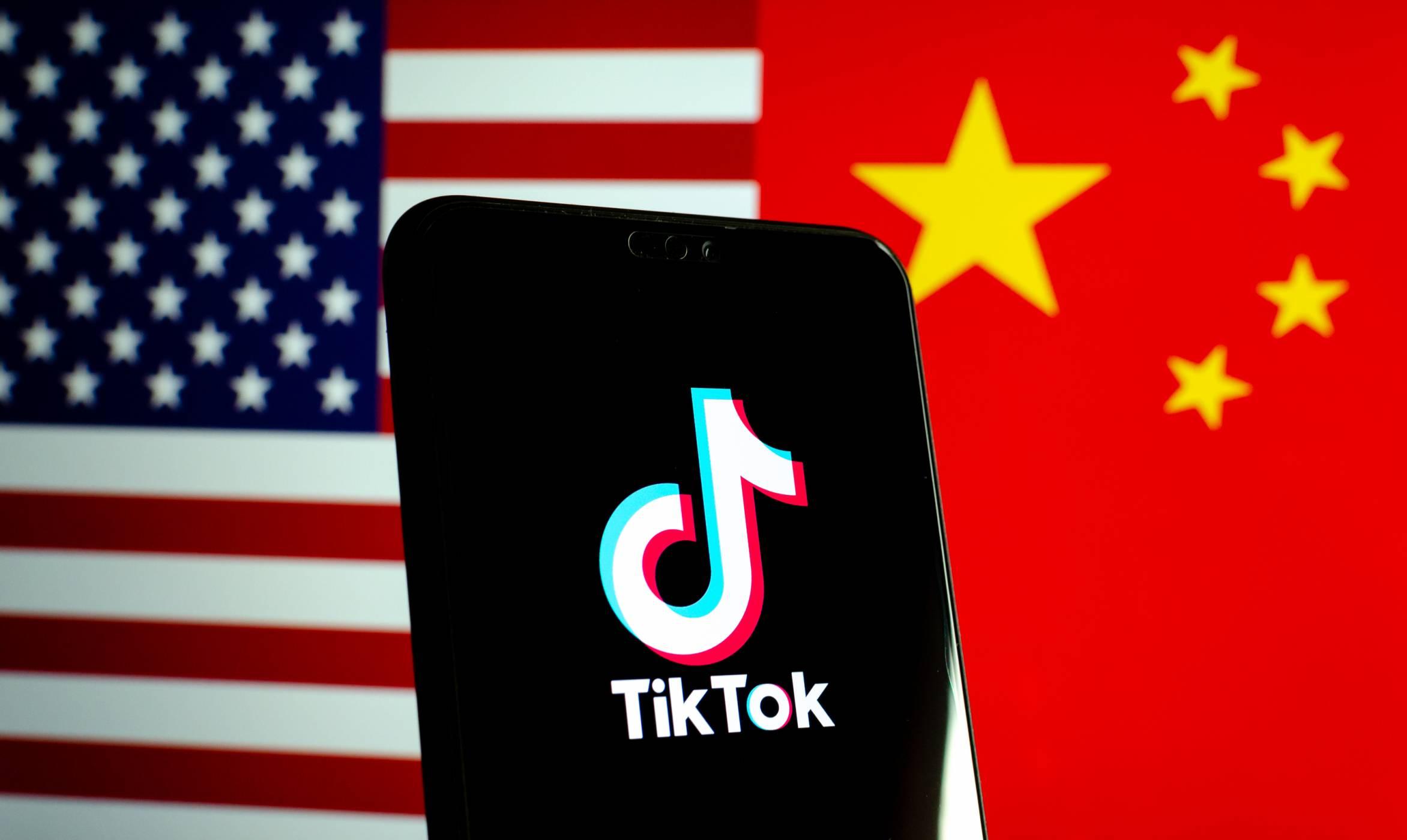 Сагата TikTok – стойността на Microsoft се вдигна със 77 милиарда, а сега и Twitter иска да закупи приложението?