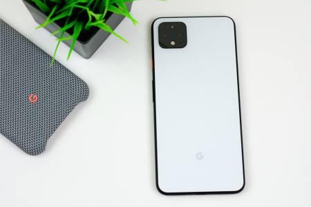 Google Pixel 5 със Snapdragon 765G забелязан в AI Benchmark