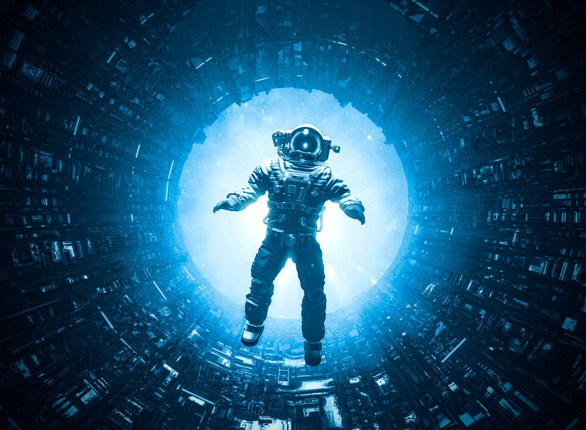 Кой е най-големият ни враг в Космоса?