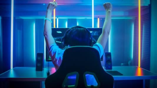 Българският гейминг маратон: пъстрата палитра на съвременната гейминг култура