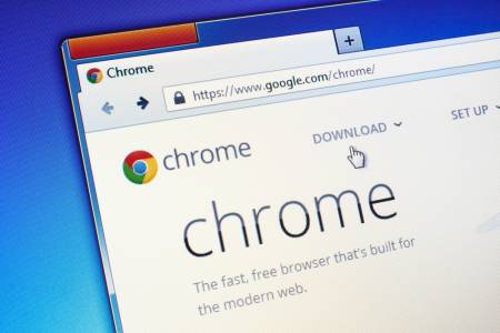 Google се стяга за борба с фишинга и измамите