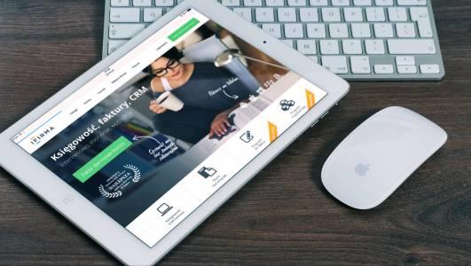 Стойността на Apple за миг надхвърли митичните 2 трилиона долара