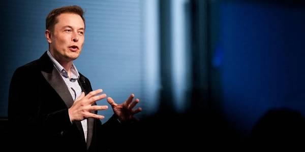 Илон Мъск очаква самолети на батерии до 3 - 4 години