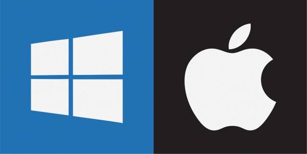 Microsoft някога притежаваше сериозен дял от Apple, но колко щеше да струва той в днешно време?