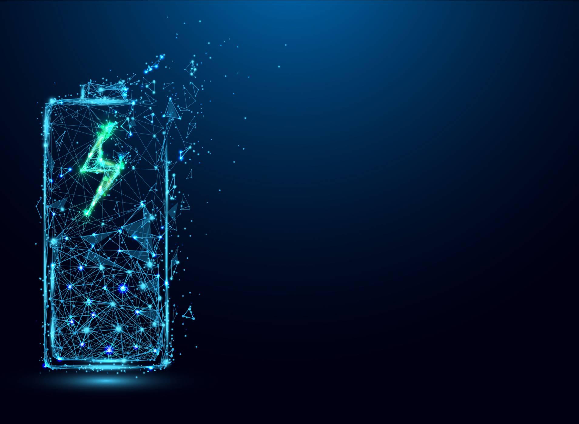Тази компания твърди, че може да прави батерии от ядрени отпадъци, чийто заряд издържа хиляди години (ВИДЕО)