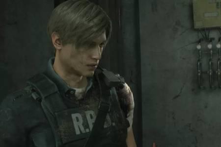 Netflix пуска нов сериал по хорър класиката Resident Evil