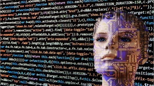 Google ще учи компаниите на AI етика. А тях кой ще учи?