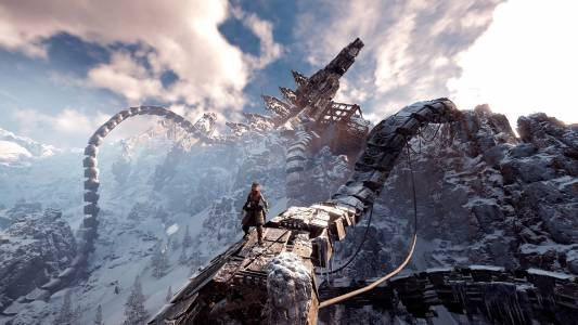 Sony иска все повече свои ексклузиви за РС