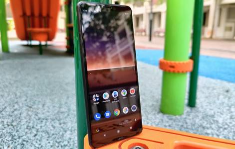 Sony Xperia 1 II и Xperia 5 II са осигурени чак до Android 13
