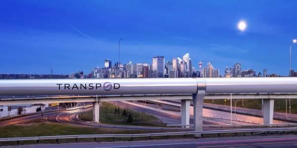 Канадците ще пътуват с 1000 км/ч в междуградско ултрабързо трасе