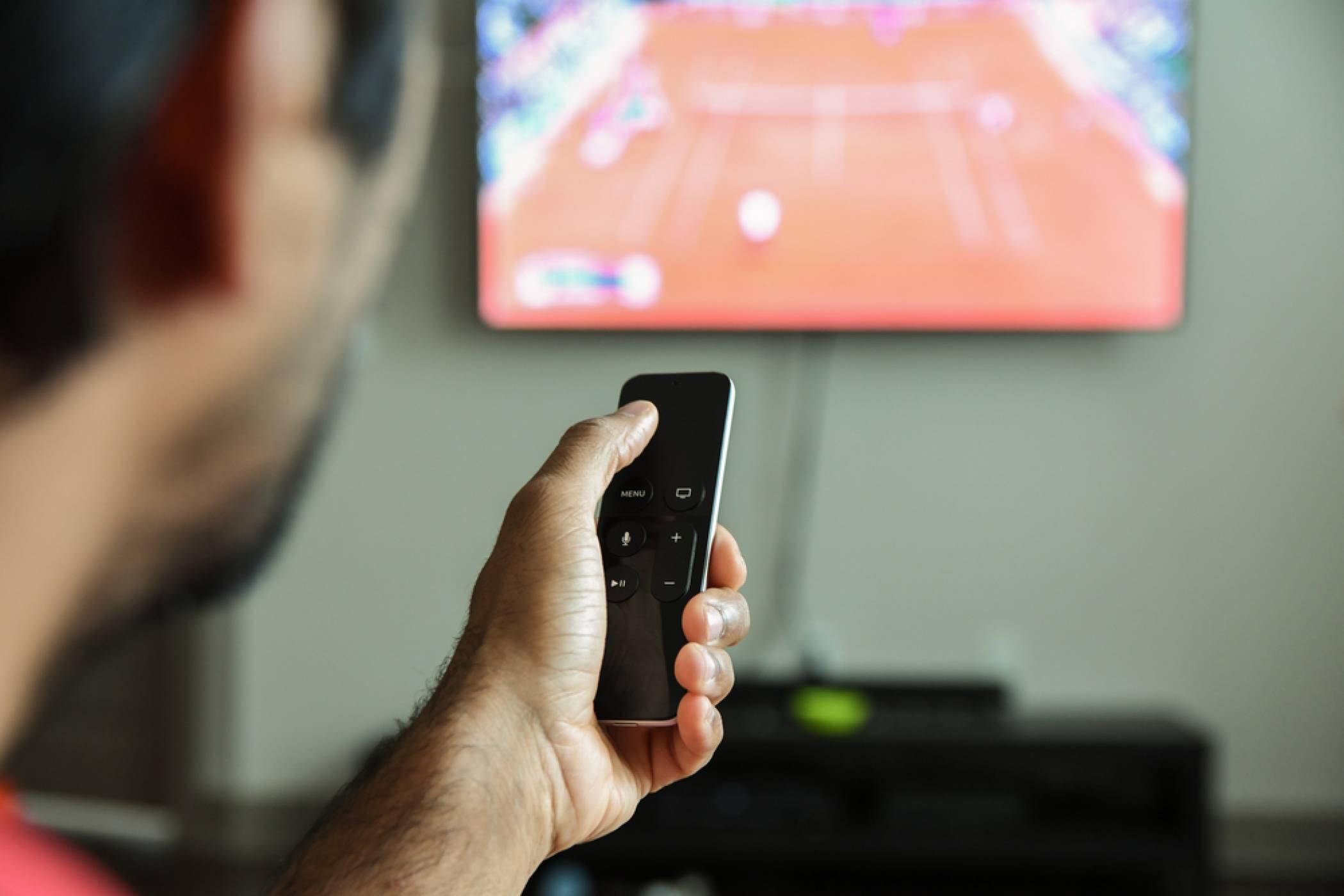 Традиционните TV производители продължават да доминират на пазара на стрийминг устройства