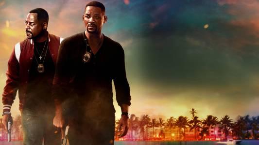 Преборете тъгата по отминаващото лято с хитовите нови заглавия в HBO GO през септември