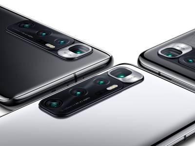 Xiaomi Mi 10 Ultra покори AnTuTu, но есенната битка тепърва почва