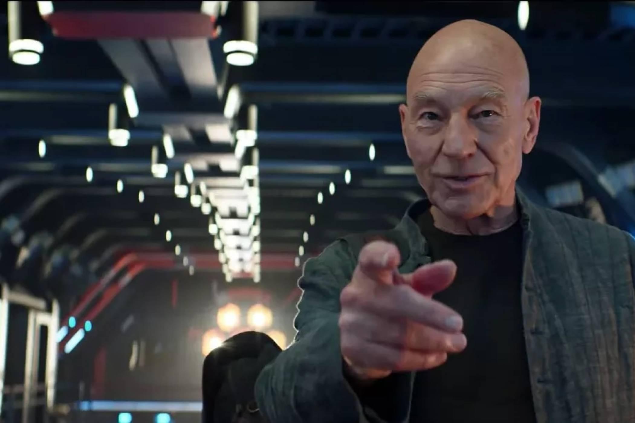 8 септември е денят, който нито един Star Trek фен не трябва да пропуска