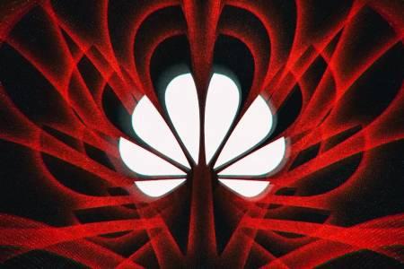 Замяната на оборудването на Huawei и ZTE ще струва солено на Вашингтон
