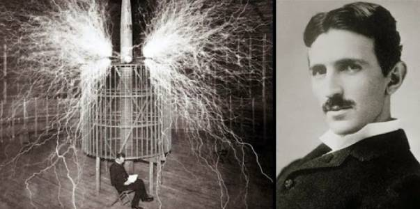 Tesla най-сетне стъпва в родината на Тесла
