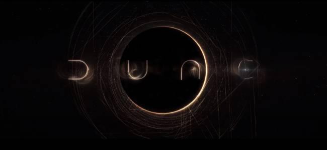 Първият трейлър на Dune е тук и е зашеметяващ (ВИДЕО)