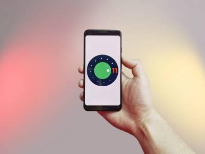 15 нови неща, които може да правим с Android 11