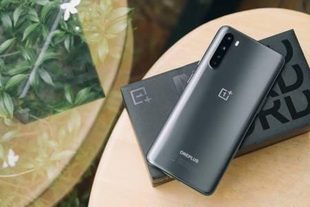 Новият OnePlus Nord - всичко, което искаш