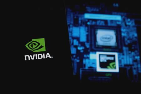 Nvidia купува ARM за рекордните 40 млрд. долара