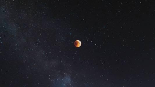 Япония ще ни донесе първите близки 8К снимки на Марс