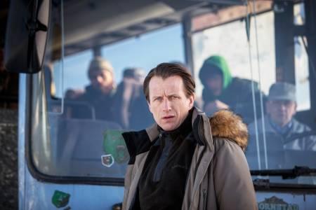 """Сериалът """"Бьорнстад"""" по бестселъра на Фредрик Бакман дебютира на 18 октомври (ВИДЕО)"""