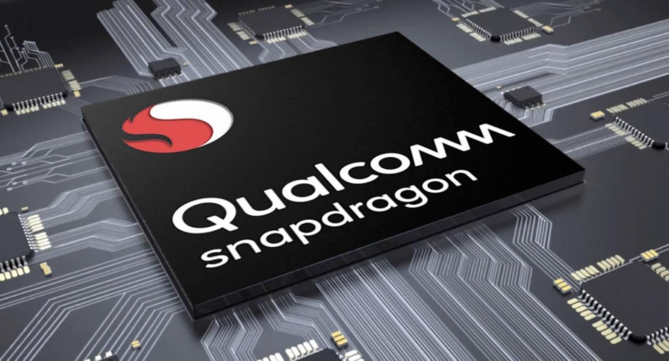 Samsung ще е единствен производител на флагманския чипсет Snapdragon 875