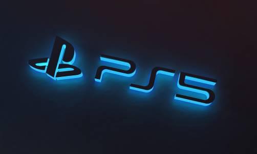 Няколко милиона броя по-малко за PlayStation 5