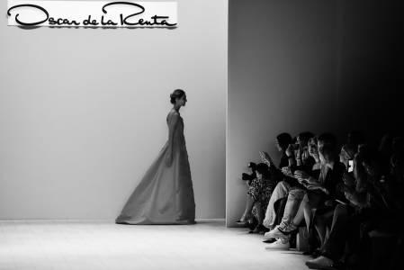 Amazon отваря луксозен онлайн бутик за висша мода