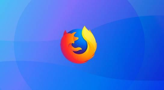 Mozilla иска да ѝ помогнете да оправи ужасните препоръки на YouTube