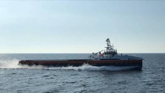 Оръжеен гигант ще прави бойни кораби без екипаж за американските ВМС