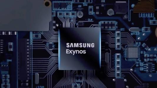Exynos 1000 най-сетне може да се окаже по-бърз от Snapdragon 875
