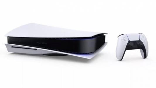Анализатор предрича, че PS5 ще стане най-продаваната конзола в историята